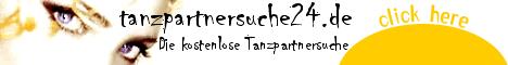 Tanzpartnersuche24